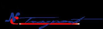 Nuovo Consorzio Trasporti Logo